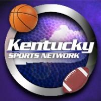 Kentucky Sports Network Podcast