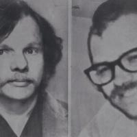 T&V: Toolbox Killers