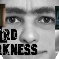 HOME - Weird Darkness: Stories of the Paranormal, Supernatural
