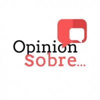 Opinion Sobre