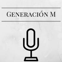 Tercer Programa de Generación M