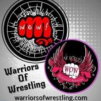 Warriors of Wrestling Q&A 2.01