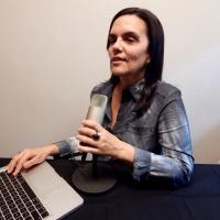 Renata Fonseca - #EscolhaVozLivreF123