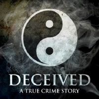 Deceived: The Moo Years Episode 9
