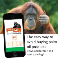 POI Empowers Consumers to Shop Ethically