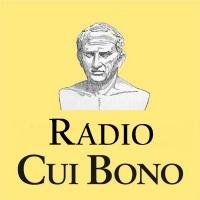 13RCB En lyssnarintervju,sedan om medicin och NASA