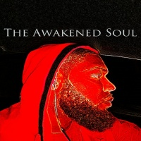 The Awakened Soul Episode 2: Daydreamers