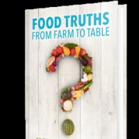 Do you know the truth about food?