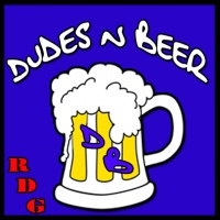 Dudes & Beer Podcast