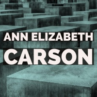 Ann Elizabeth Carson: New Societal Expectations and Breaking of Barriers