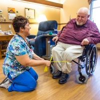 Iowa #1 State For Retirement & Retirees