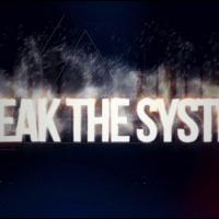 WE GOT THE BREAK IN THE FINANCIAL SYSTEM + DIVINE INTEL