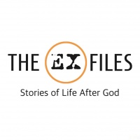 052 - Ex-Files: Matthew Faraday