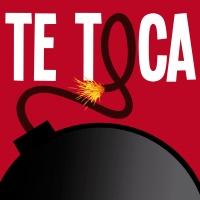 Tetoca