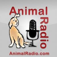 Animal Radio Episode 896