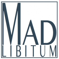 MadLibitum # 6 – Tørt: Vandmænd og frosne ribs