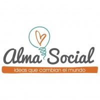 Alma Social