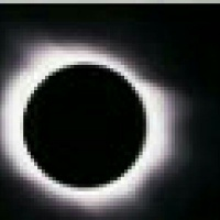 Solar Eclipse Event