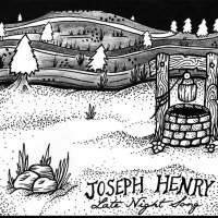 Joseph Henry Interview