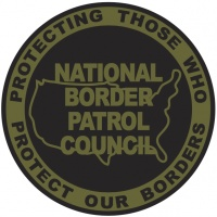 National Border Patrol Council