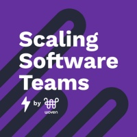 Scaling Software Teams