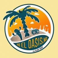 El Oasis #92 - Friendstival 2K17