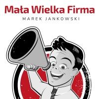 MWF 164: Wszystko o tworzeniu grup Mastermind – Bartek Popiel