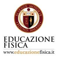 Roberto Benis - tra i maggiori esponenti in Italia per l'educazione motoria