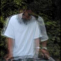 The DJ Sam Soul Show