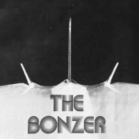 POD 12: THE BONZER loop