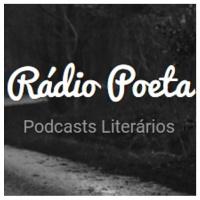Rádio Poeta ~ Mitologia dos Orixás