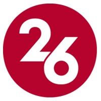TIEMPO26 RADIO Y TV 2016