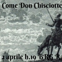 635 - Come Don Chisciotte 2.4