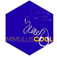 MimulusCool