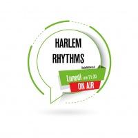 Harlem Rhythms