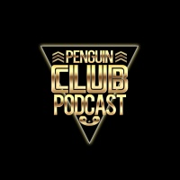 Penguin Club Podcast 0007
