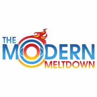 The Modern Meltdown's TV Breakdown Episode 33 - All She Needs is a friend