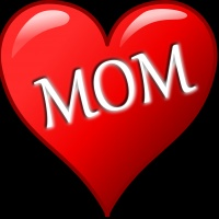 Valentine Wish for Single Working Moms from a Married Stay Home Mom