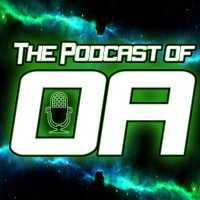 The Podcast of Oa