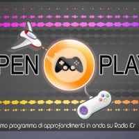 OpenPlay P.8