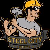 Steel City Blitz