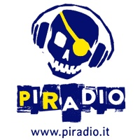 PiRadio