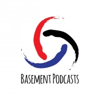 Basement Podcasts
