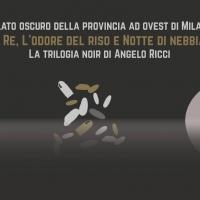 Trilogia di Angelo Ricci