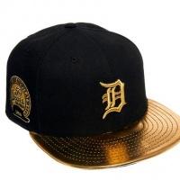 Detroit  Gold 313