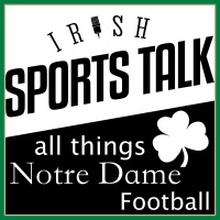 Attention to Detail vs Talent, Notre Dame Fall Camp –IST398