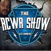Ep 507: New TNA Logo or Farewell Obama? The RCWR Show 1-10-16