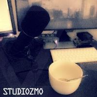 studiozmo Coffee & Chit Chat