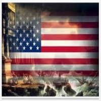 "USA:  LA PAROLA D' ORDINE E' ""DIVIDE ET IMPERA"""