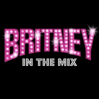 Britney: In The Mix
